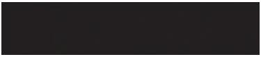 logo bodygems