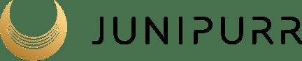 icon-logo-d